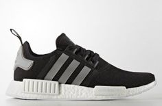 9c2cac935 10 Best sneakers images