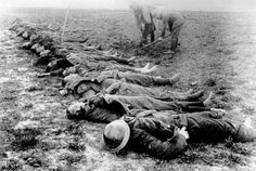Image result for dead american world war 1