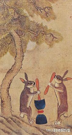 토끼 8 본문 이미지 1
