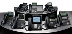 We provide pre-sales Telephone Systems For Small Business , project management , full installation , training and ongoing help – making certain your business may reap all the advantages offered by the options that come with your new telephone equipment be sure you contact us 0845 652 0450 more details go to at http ://clickitc .co .uk/products-services