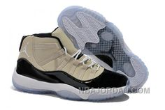 http://www.nbajordan.com/men-basketball-shoes-air-jordan-xi-retro-aaa-277.html MEN BASKETBALL SHOES AIR JORDAN XI RETRO AAA 277 Only $63.00 , Free Shipping!