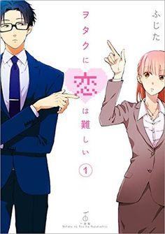 Otaku Anime, Anime Shojo, Manga Anime, Anime Art, Slice Of Life, Manga Josei, Manhwa, Sailor Moon, Lovers Romance