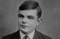 Reino Unido indultará a 65.000 condenados por ser homosexuales. Los 15.000 que siguen vivos deberán solicitar acogerse a la llamada 'ley Turing'. María Contreras | El País, 2016-10-20 http://internacional.elpais.com/internacional/2016/10/20/actualidad/1476957104_546340.html