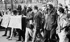 Poll Tax 1966 Related Keywords & Suggestions - Poll Tax 1966 Long Tail Keywords Protest Poetry, Vietnam Protests, Poll Tax, Allen Ginsberg, Creative Class, Summer Of Love, 50th Anniversary, Change The World, Revolution