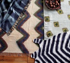 3 Ways to Go Wild with Rugs | Cost Plus World Market
