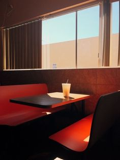 Untitled photo by William Eggleston. William Eggleston, Color Photography, Film Photography, Street Photography, Cinematic Photography, Fearless Photography, Minimal Photography, Documentary Photography, Landscape Photography