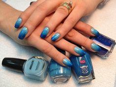 "Check out ana jacobs's ""Blue Gradient Nails"" decalz @Lockerz http://lockerz.com/d/19847252?ref=kristina.benjami8447"