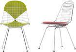 Eames Wire Chair DKX