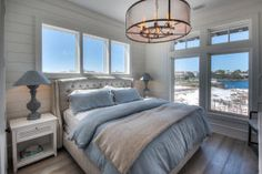 187 San Roy Rd, Santa Rosa Beach, FL For Sale MLS# 750024 - Movoto
