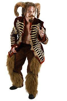 elope Ram Horns elope http://www.amazon.com/dp/B00IOXLFUY/ref=cm_sw_r_pi_dp_orVkwb0ADJE67
