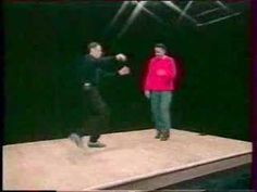 ▶ Tap dance Gregory Hines and Savion Glover - YouTube