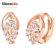 Find More Drop Earrings Information about Rose Gold Plated Earrings Ear Ornamentation For Women Korean Simulated Diamond Best Friend Gift Ear Cuff Earring Ulove R312,High Quality ornamental stamp,China ornamental scarf Suppliers, Cheap ornamental grass from Ulovestore Fashion Jewelry on Aliexpress.com