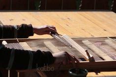 szövés – KatBo Réka Kéztermék Music Instruments, Posts, Messages, Musical Instruments