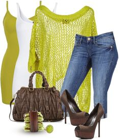 """""""Michelle"""" by jeanean-brown ❤ liked on Polyvore"""