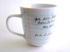 Coffee Mug Design Ideas sharpie mug designs for men google search 1000 Ideas About Sharpie Mug Designs On Pinterest Sharpie Mugs Mug Designs And Diy Sharpie Mug
