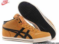 vans de chaussure homme - Cheap Nike Black Mamba 24 Kobe Black Yellow 579756 399 Shoes Shop ...