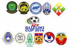 Để đảm bảo công bằng, các trọng tài đến từ các nước ngoài khu vực Đông Nam Á sẽ điều khiển các trận đấu của ĐT Việt Nam tại vòng bảng AFFCup2014 .   video bong da: http://ole.vn/video-bong-da.html; tin bóng dá c?a tôi: http://tinbongdacuatoi.blogspot.com;   aff cup 2014: http://ole.vn/aff-cup-2014.html; xsmb: http://xoso.wap.vn/xsmb-ket-qua-xo-so-mien-bac-xstd.html