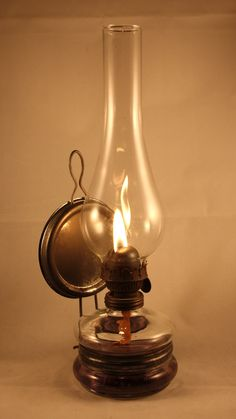 Gaslight Petrol Lamp by ~Jantiff-Stocks on deviantART