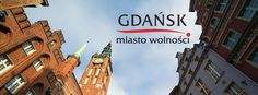 Author: Monika Bębenek | #Gdansk