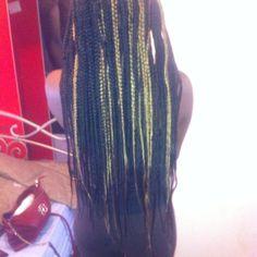 Top 100 cornrows hairstyles photos