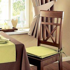 Ideas-of-Kitchen-Chair-Cushions.jpg (600×600)