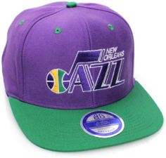 43e21e40757 70 Best NBA hats images