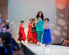 Sept 20, 2014 - Nazila Couture - Simply Captured Photography - 01