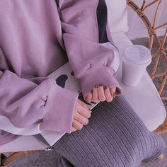 Violet Aesthetic, Lavender Aesthetic, Korean Aesthetic, Aesthetic Colors, Aesthetic Photo, Aesthetic Pictures, Aesthetic Pastel, Lilac Sky, Pastel Purple