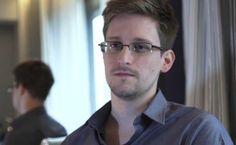 Сноуден страхуjе за живот због претњи НСA и Пентагона - http://www.vaseljenska.com/svet/snouden-strahuje-za-zivot-zbog-pretnji-nsa-pentagona/