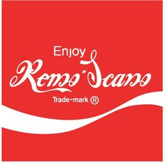 Enjoy Remo Scano