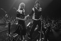 Album Premiere: Paul McCartney and Wings Remaster Wings Over America | Music News | Rolling Stone