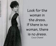 I wanted to share with you some lovely pictures The early I know, the Mad Men style was all the rage a few years ago, but fashion (and the… Mad Men Fashion, Vintage Fashion, Prom Dresses, Formal Dresses, Fashion Quotes, Lifestyle Blog, Shapes, Elegant, Thoughts