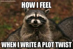 Funny pictures about Evil plotting raccoon. Oh, and cool pics about Evil plotting raccoon. Also, Evil plotting raccoon photos. The Funny, Funny Shit, Funny Memes, Funny Stuff, Funny Captions, Funny Things, Daily Funny, Funny Quotes, Videos Funny