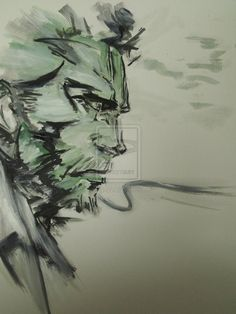 Metal Gear Solid Metal Gear Solid, Gears, Video Games, Abstract, Artwork, Summary, Videogames, Work Of Art, Gear Train