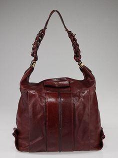 coach ali large hobo bag | Handbags \u0026amp; Purses | Pinterest | Ali ...