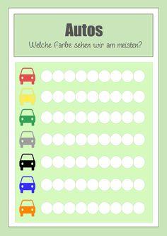 Autofarben.jpg (2480×3508)