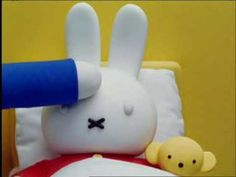 Hospital Health, Miffy, Educational Videos, Ambulance, The Doctor, Childcare, Elementary Schools, Kids Playing, Little Girls