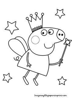 196 Best Peppa Pig Images 3 Year Olds Peppa Pig Birthday Ideas