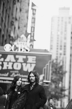 The Civil Wars - so sad they aren't together anymore. their music is so good