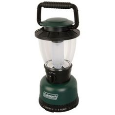 Coleman Rugged CPX 6 Personal Size LED Lantern Green with your choice of power Hurricane Lanterns, Solar Lanterns, Led Camping Lantern, Camping Lights, Camping Outdoors, Lantern Lamp, Farmhouse Lighting, Lamp Sets