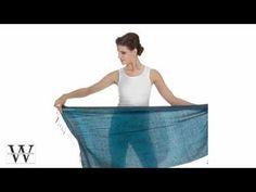 Elegant Pashmina Scarves And Wraps | hubpages
