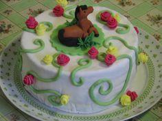 Saca tortája