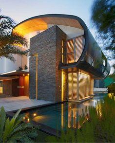 خانه اي ويلايي در سنگاپور   @Dec_Id  ⭕️ @charsooyememari ⭕️ Telegram Channel: @BestArch __________ پیشنهاد ویژه: دكوراسيون داخلي مدرن در پيج :  @Dec_id  @Dec_id  @Dec_id __________  #design #interior #3dmax #3dmodeling #vray #architect #architecture #maket #modeling #renderx __________ #ساختمان #دكوراسيون #نما #پلان #طراحي #معماري  #طراحی_داخلی #معماري_داخلي #خلاقيت #دکوراسیون #معماري_مدرن #دکوراسیون_داخلی #طراحي_داخلي #ویری #طراحی_نما #معماری
