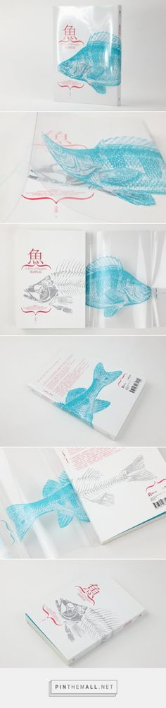 If you want to customize a good-looking CD packaging, visit… Magazine Design, Graphic Design Magazine, Editorial Design, Editorial Layout, Up Book, Book Art, Book Cover Design, Book Design, Foto Magazine