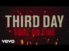 "Soul on Fire - - - From the album ""Welcome To The New"" Available Everywhere Now! Download your copy at the links below: iTunes: http://smarturl.it/MMNewiTunes Amazon Music: htt..."