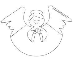 angelo-3d