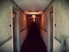 Top 10 haunted hotels in the US - Not so sure about these picks for Most Haunted. I've been to The Hotel Del Coronado, and on the The Queen Mary ship, but I did not have any encounters with ghosts. Scary Places, Haunted Places, Abandoned Places, Places To See, Haunted Hotel, Most Haunted, The Stanley Hotel, Harry Styles Songs, Hotel Del Coronado
