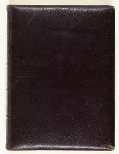 Reizen naar Japan, China  en de Verenigde Staten, Geldolph Adriaan Kessler, na 1903 - ca. 1908