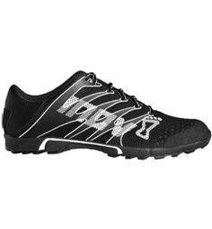 4fbf0aa317d F-Lite 230 Trail Running Shoes - These things rule. These get a These shoes  rule. Crossfit