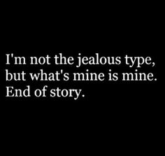 Yup yup